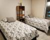 2 Bedrooms Bedrooms, ,2 BathroomsBathrooms,Departamento,Ventas,1647