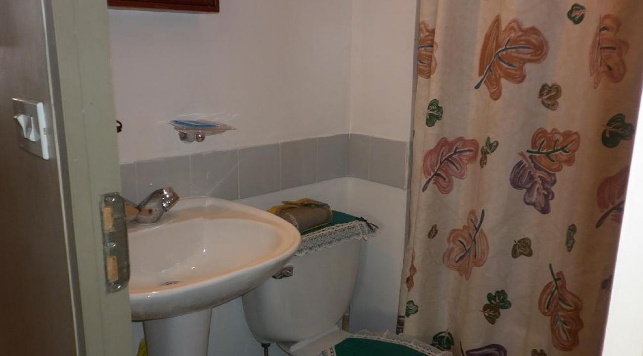 3 Bedrooms Bedrooms, ,2 BathroomsBathrooms,Departamento,Ventas,1657