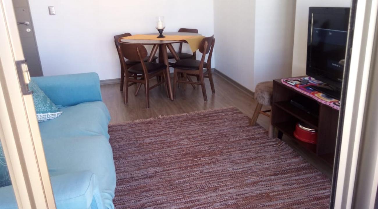 2 Bedrooms Bedrooms, ,2 BathroomsBathrooms,Departamento,Ventas,1659