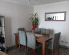 2 Bedrooms Bedrooms, ,2 BathroomsBathrooms,Departamento,Ventas,1660